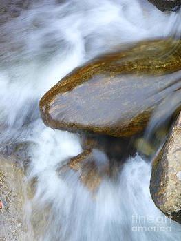 Lifes A Blur by Jody Curran