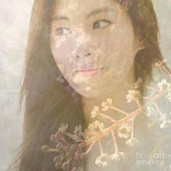 Lightest Eyes by Trish Hale
