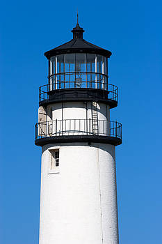 Jason Smith - Lighthouse