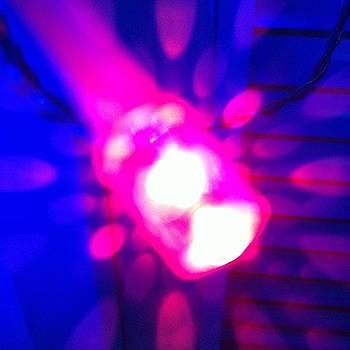 #light#pink#sweden#dark#instaprint by Andrea Romero