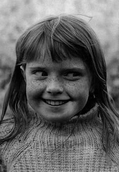 Colette V Hera  Guggenheim  - Little Happy Player
