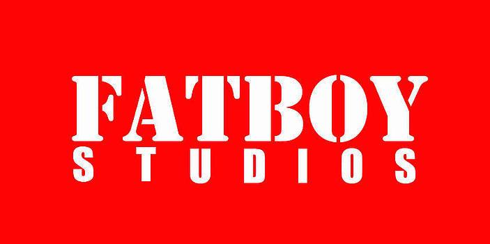 Logo by Ray Obregon