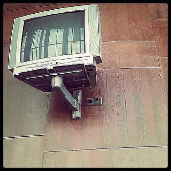 #lonely #tv by Luise Sommer