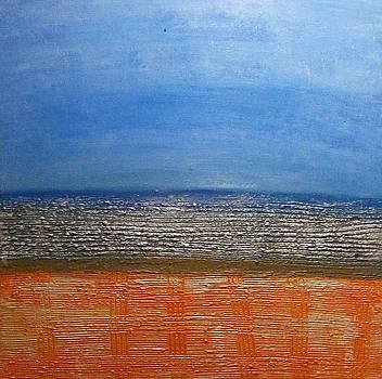 Lost by Michael Scullari