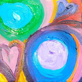 Love 10 by Kat Kemm