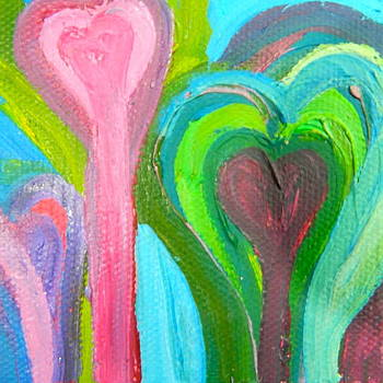 Love 11 by Kat Kemm