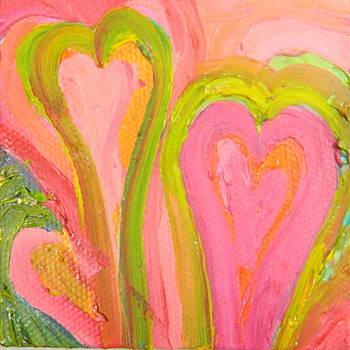 Love 14 by Kat Kemm