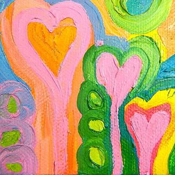 Love 4 by Kat Kemm