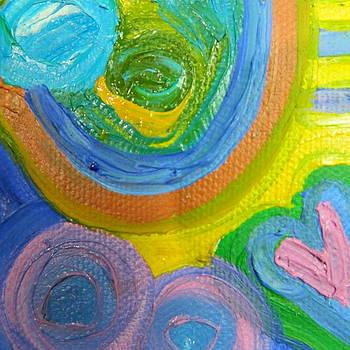 Love 7 by Kat Kemm