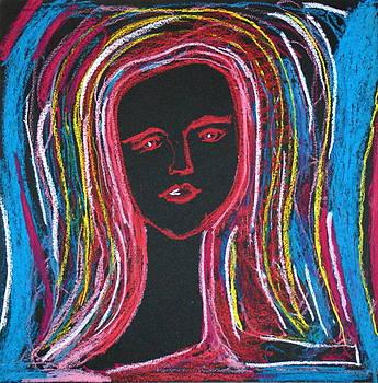 Madame by Sandra Conceicao