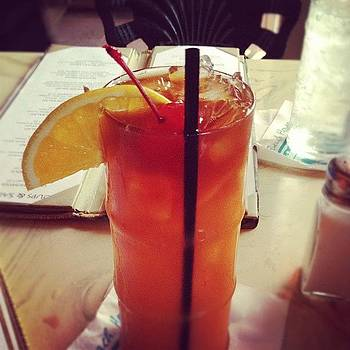 #maitai by Lauren Laddusaw