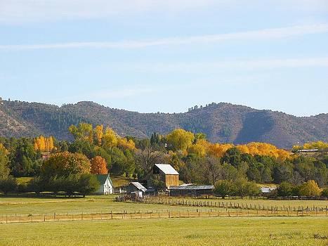 Mancos Valley Farms by FeVa  Fotos