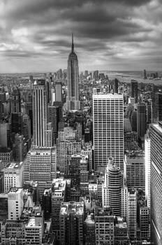 Svetlana Sewell - Manhattan01