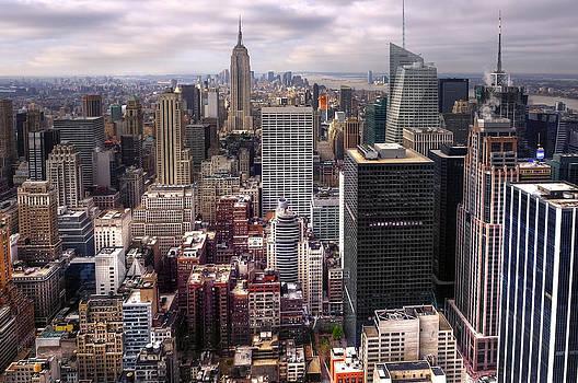 Svetlana Sewell - Manhattan02