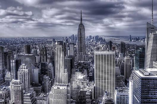 Svetlana Sewell - Manhattan03