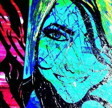 Me by Angela Loud