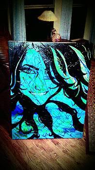 Me2 by Angela Loud