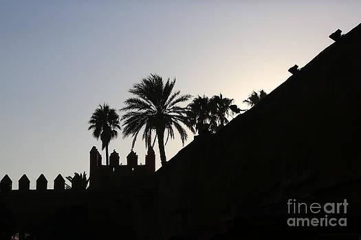 Chuck Kuhn - Medina I Rabat
