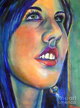 Megan-sold by Mirinda Reynolds