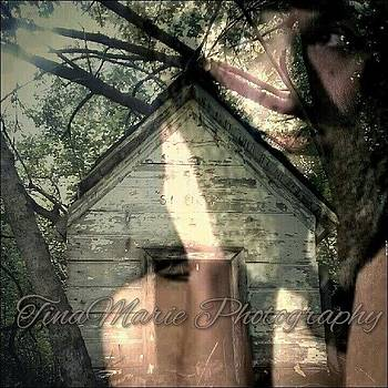 Memory2 by Tina Marie