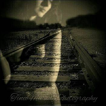 Memory3 by Tina Marie