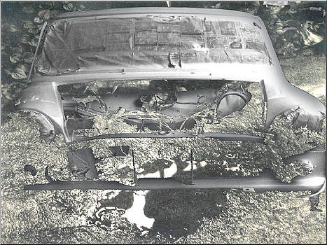 Glenn Bautista - MG 1980