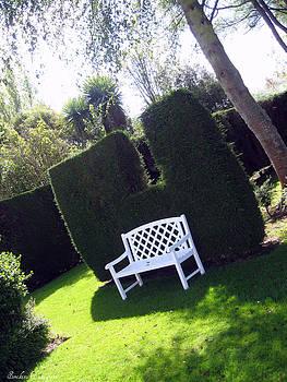 Rachael Shaw - Millstream Gardens 32