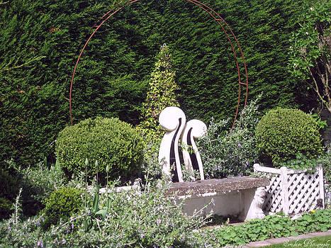 Rachael Shaw - Millstream Gardens 33