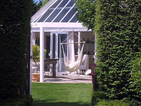 Rachael Shaw - Millstream Gardens 6