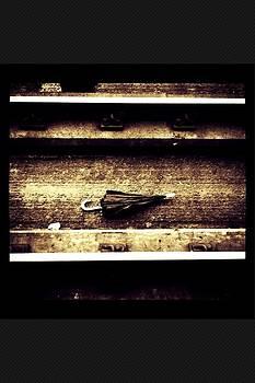 Missing love by Bryan Tulloch