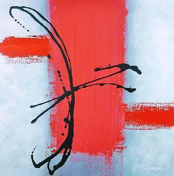 Modern Heights by Michael Scullari
