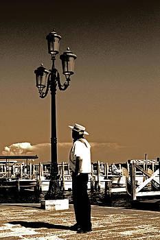 Molto Romantico by La Dolce Vita