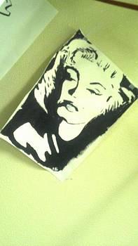 Monroe by Alexa  Brtna