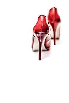 More Red Hot Seduction by Bob Daalder