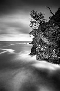 Most Powerful by Craig Howarth