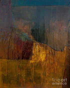 Mu by Nancy Belle