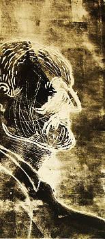 Munch by Oerjan Why Elias Ebbesen Eikemo
