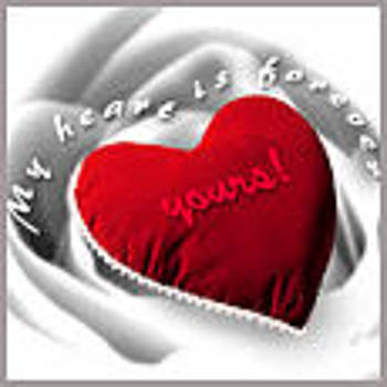 My Love  by Ademola kareem oshodi