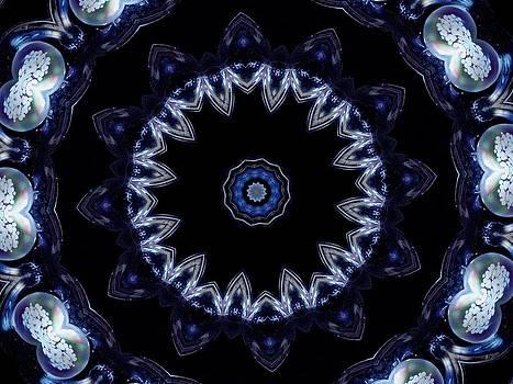 Mystic by Yvette Pichette