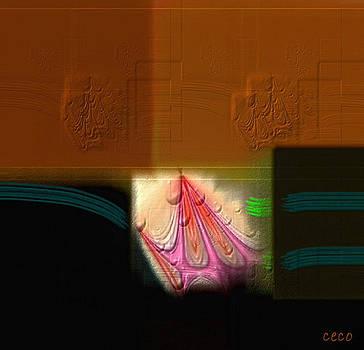 nICE ARTWORK by Zvetan Mumdgiev