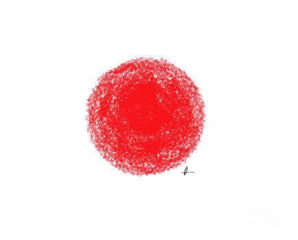 Nippon by Tomatoskin Kam