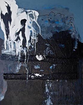 LeeAnn Alexander - No. 3
