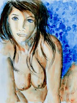 Nik Helbig - Nude 04