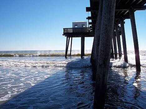Greg Geraci - Ocean Beauty