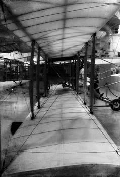 Matt Hanson - Old Flight