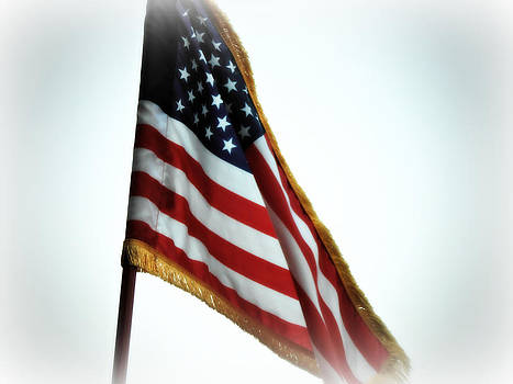 Kimberly Perry - Old Glory