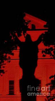 John Malone - Ominous