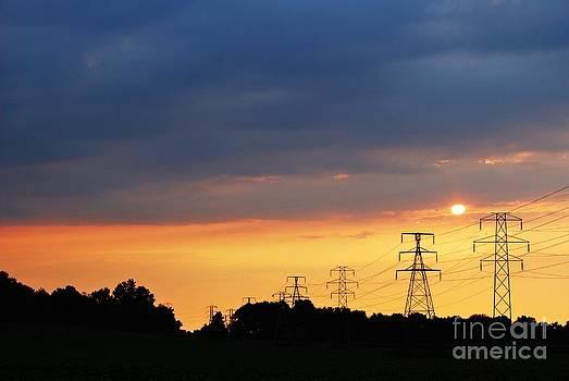 TSC Photography Timothy Cuffe Jr - Ontario County NY 2
