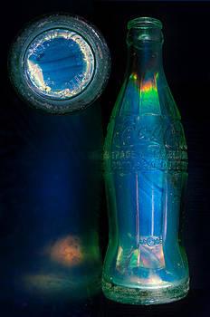 Opal Coke by Rich Beer
