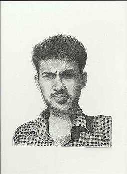 Own by Gokulakannan Jayaraman